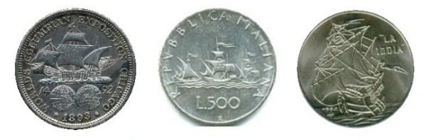 Магазины монет и бон продать монеты 1980 года