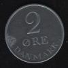 2 эре 1955 Дания