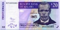 10 квача 2009 Малави (б)